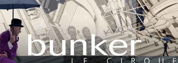 bunker_H
