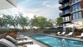 GALLERY_lofts_piscine