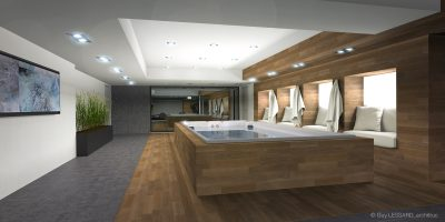 GALLETY_lofts_piscine