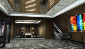 WESTIN_lobby_01