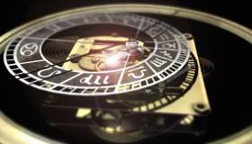 BUNKER_horloge